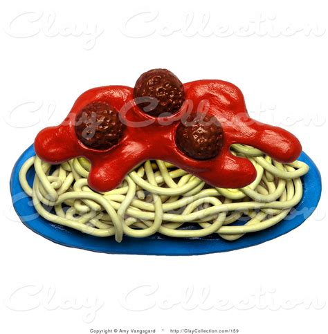 Pasta Clipart Pasta Clipart Clipart Suggest