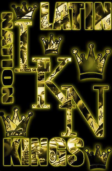 latin kings wallpaper gallery