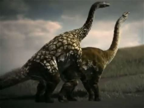 here's your chance to see dinosaur porn | business insider