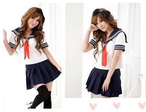 imagenes de uniformes escolares japoneses uniformes escolares japoneses seifuku asian station