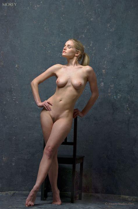 Fine Art Nude Hand Signed X Photo By Craig Morey Liz Ashley Ebay