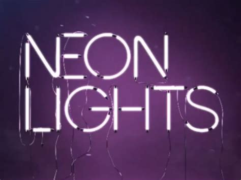 testo neon lights quot neon lights quot il nuovo singolo di demi lovato all news