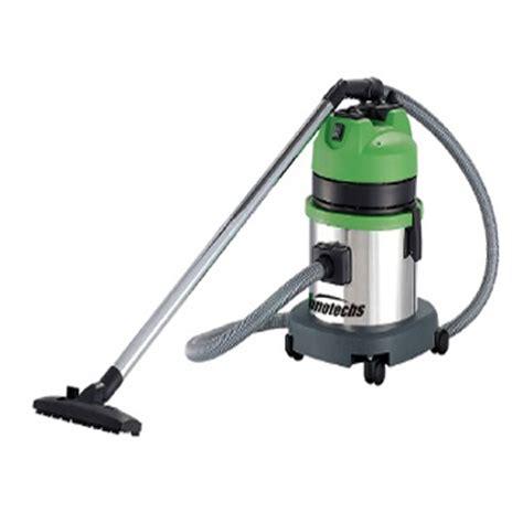 Baru Vacuum Cleaner vacum cleaner agus cleaning quot mesin polisher lantai baru second