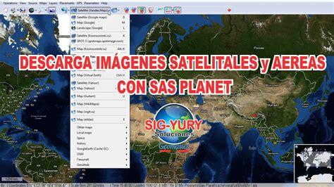descargar imagenes satelitales usgs descargar im 193 genes satelitales y aereas con sas planet