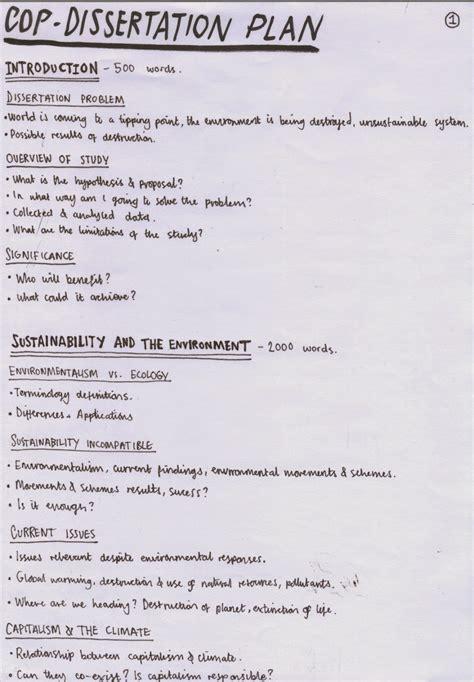 dissertation structure plan dissertation structure plan 28 images exemple de