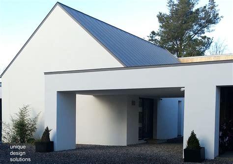 Design Home 2013 Villanova Darragh Quinn Architects Nenagh Co Tipperary Riai
