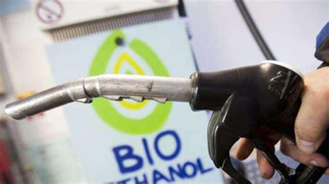 Was Tankt Mein Auto by Welche Autos K 246 Nnen Unbedenklich Biosprit E10 Tanken Auto