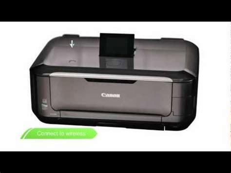 resetting wireless printer canon pixma mg3120 videos sh9bkw3n1t4 meet gadget