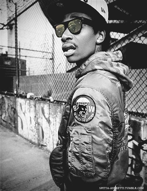 wallpaper wiz khalifa tumblr wiz khalifa gif on tumblr