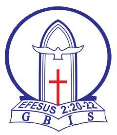 gereja bethel injil sepenuh wikipedia bahasa indonesia