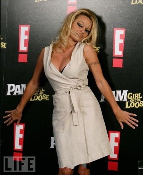 pam anderson tattoo removal tattoos of