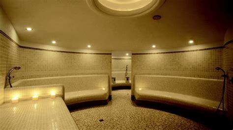 realizzazione bagno turco realizzazione centri benessere saune minipiscine e spa