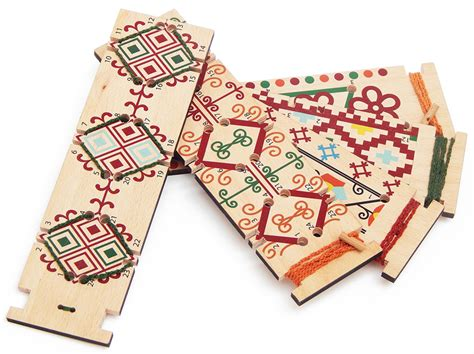 Gamis Etnic Embrodery Croatian Embroidery For Analog