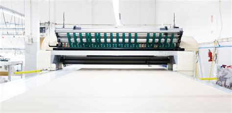 shirt pattern cutting machine production son of a tailor custom fitted t shirts