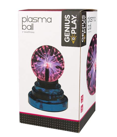 botanicum mini gift edition welcome to the museum books gift shop plasma by genius play museum of science