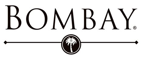Home And Decor Store bombay company