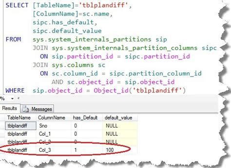 1 sql server 2012 adding not null columns to an existing
