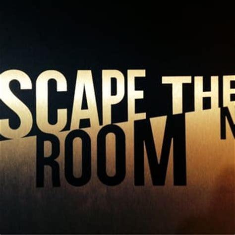 escape the room escape the room nyc midtown 27 photos escape