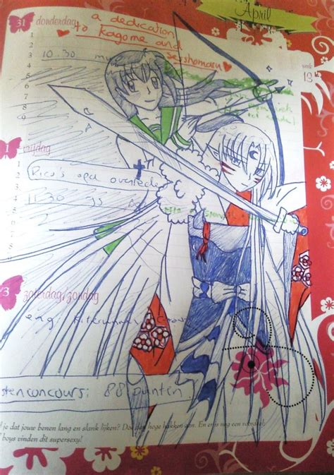 doodle make your diary sesskag diary doodle by awesomepirate on deviantart