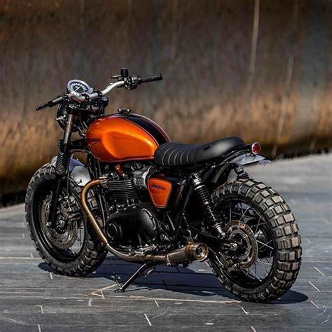 Triumph Motorrad Instagram by 5483 Besten Wind Blown Bilder Auf Pinterest