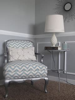 little miss penny wenny chevron curtains and a living little miss penny wenny chevron chair take two