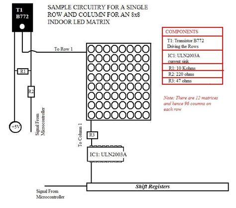 Transistor Running 28 Images Transistor B772 Pinout 28 | b772 transistor uses 28 images b772 transistor uses 28
