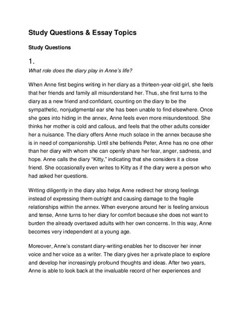 Frank Essays by Frank Play Essay Topics Essays On The Boston Photographs Research Paper Styles Formats