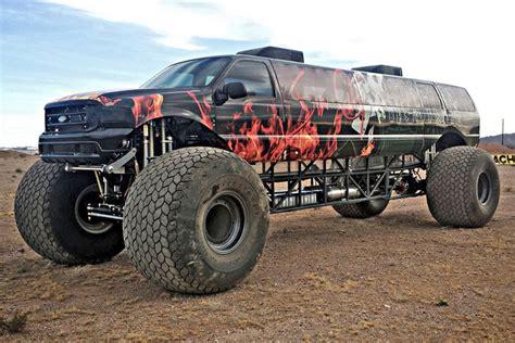 monster truck video video million dollar monster truck for sale