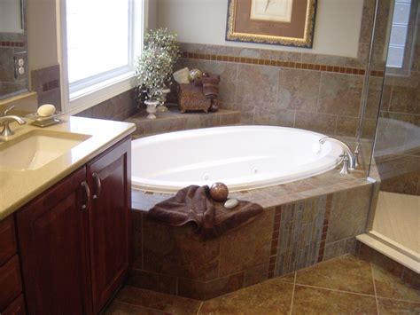 ranch bathroom ideas ranch home exterior remodel ideas remodeled houses renovations