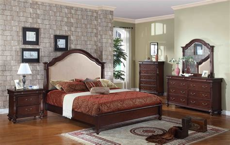 Solid Wood Bedroom Furniture Sets Roselawnlutheran Solid Wood Bedroom Furniture