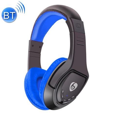 sunsky ovleng mx333 bluetooth wireless stereo noise
