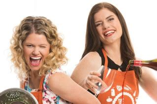 the katering show answers your cooking questions