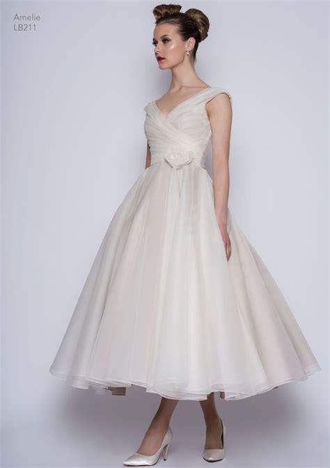 Brautkleider Neue Kollektion by Brideswear Collection 2018 Wedding Brautmode 2018 Neue
