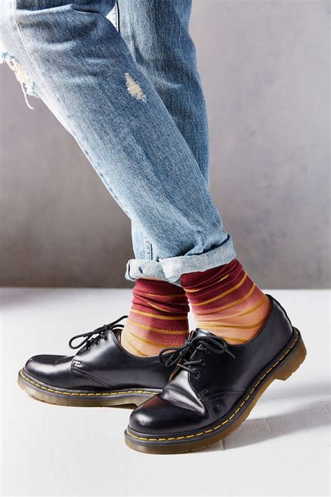 oxford shoes socks the world s catalog of ideas