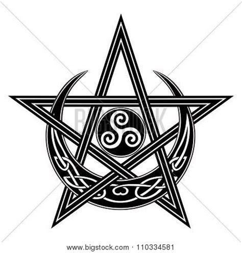 Stock Symbol For Chrysler by Chrysler Stock Symbol Chrysler Free Engine Image For