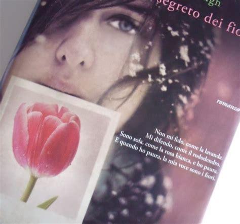il linguaggio segreto dei fiori libro libri il linguaggio segreto dei fiori diffenbaugh