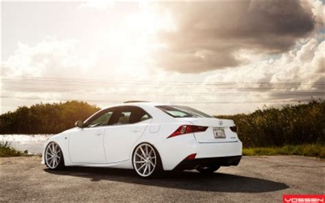 vossen wheels have announced the latest addition to their
