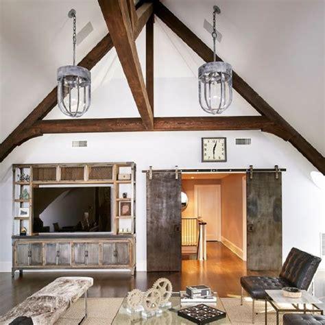 sliding doors living room 33 wooden sliding doors for living room ultimate home ideas