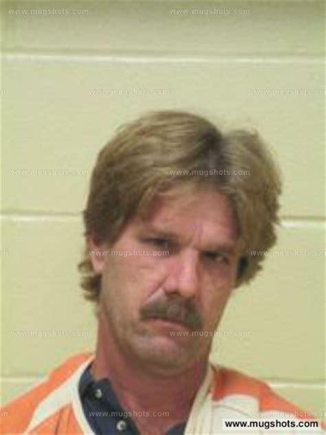 Bossier Parish Arrest Records Carlton Mugshot Carlton Arrest Bossier