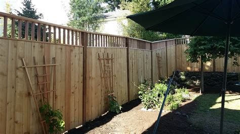 Mba Deck And Fence Seattle Wa by 20140620 180936 Mba Deck And Fence