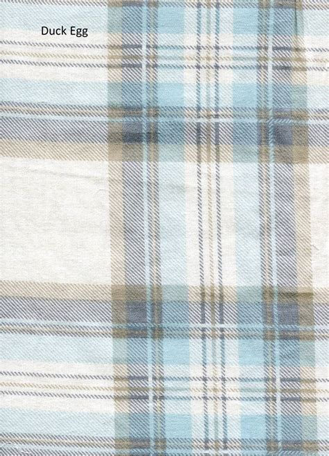 curtain size converter newport check lined curtains 100 brushed cotton eyelet