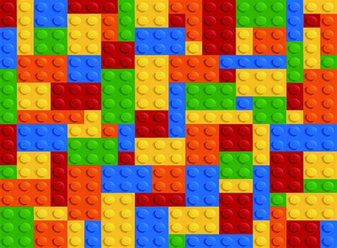 lego background lego background wallpaper 1900x1400 1060170 wallpaperup