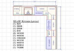 10x10 bathroom layout 10x10 kitchen floor plans gurus floor