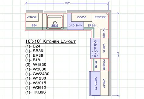 10x10 kitchen floor plans 10x10 kitchen floor plans wood floors
