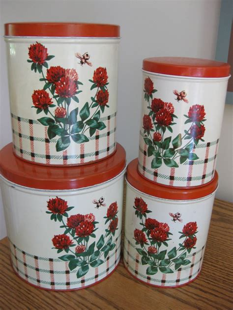 antique canisters kitchen 1000 images about vintage kitchen canisters on pinterest vintage kitchen vintage yellow and