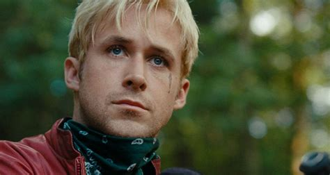 the place beyond the pines student movie review pnw review