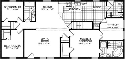 images of laundry galley kitchen floor plans galley 17 best images about floor plans on pinterest kingston