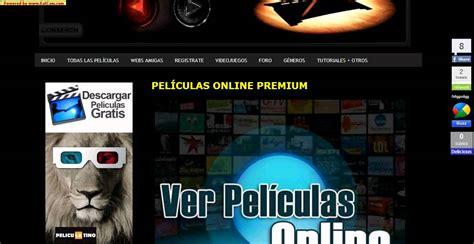 www zoofilia en kb gratis para descargar pagina para descargar peliculas en espa 209 ol latino gratis