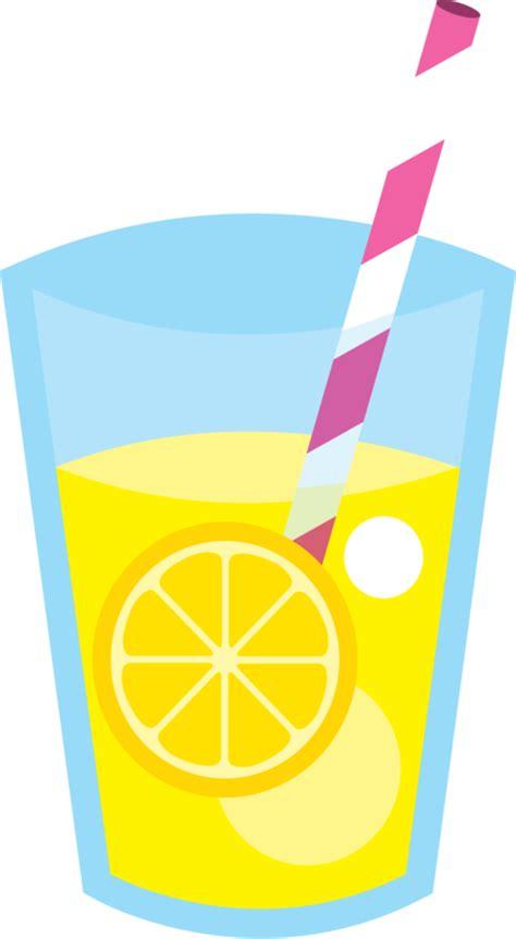Lemonade Clipart Glass Of Lemonade Stuff Clip Clipart Picnic
