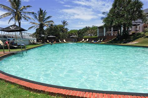 swimming pool the durban country club